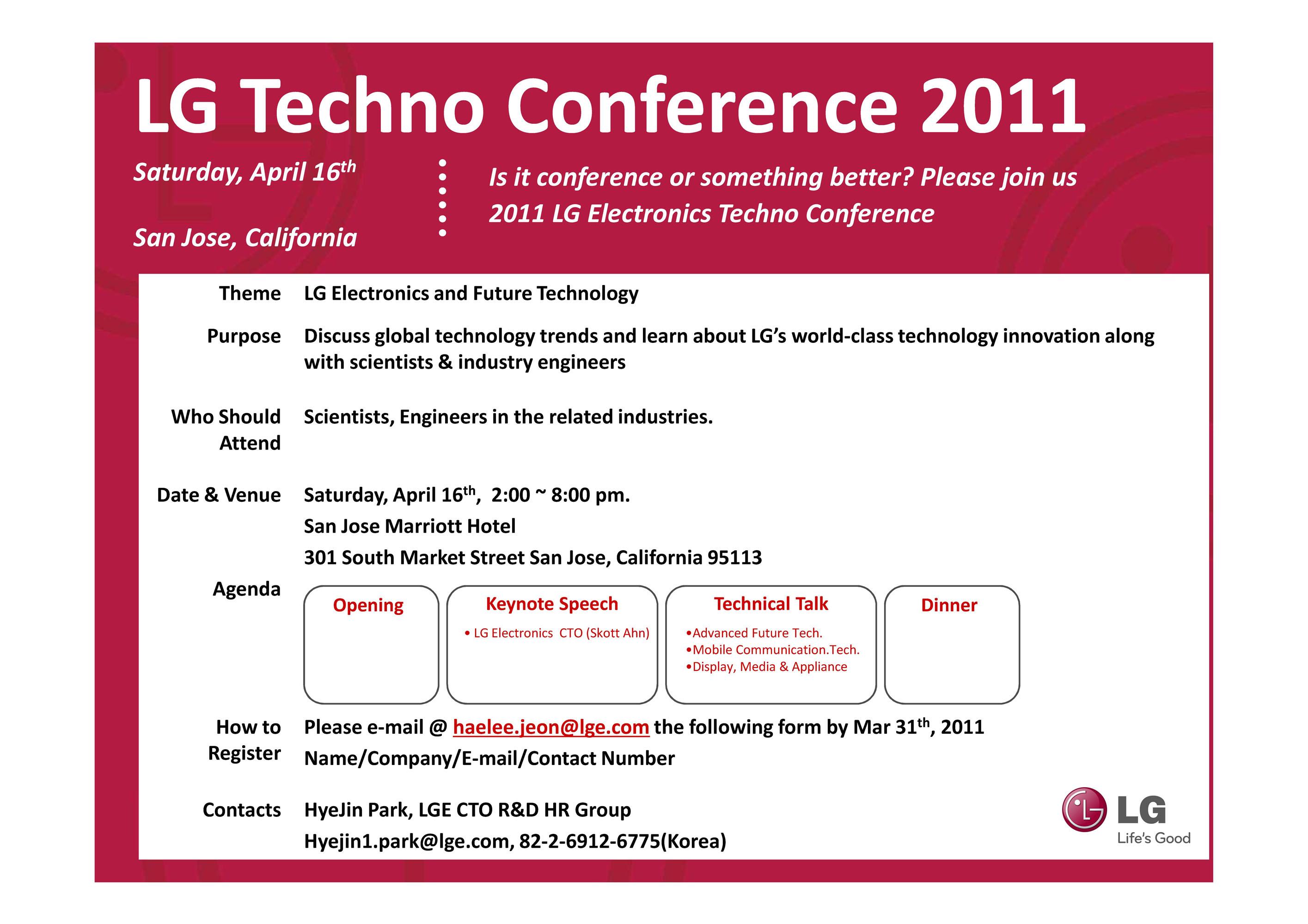 2011 LGE Tech Conference.jpg
